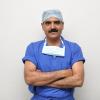 Dr. Rajesh Sharma - Bariatrician, Jaipur