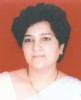 Ms. Ekta Singh - Psychologist, Ghaziabad