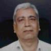 Dr. S K Budhiraja  - Veterinarian, Delhi