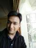 Dr. Puneet Agarwal - Pulmonologist, Noida