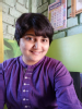 Dr. Shilpa Benade Maney - Ayurveda, Kolhapur