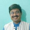 Dr. Basir Sheikh Abdul  - Psychiatrist, Delhi