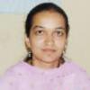 Dr. Rashmi Rao  - Ayurveda, Bangalore