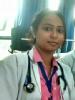 Dr. Preeti Sinha - Homeopath, Noida