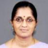 Dr. Kalpana Sridharan  - Pediatrician, Chennai