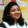 Dr. Sudha Tripathi  - Homeopath, Kolkata