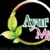 Ayur Marma - Ayurveda, Navi Mumbai