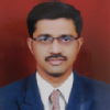 Dr. Yogesh Aher - General Physician, pune