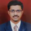 Dr. Yogesh Aher | Lybrate.com