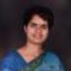 Dr. Shefali Tyagi  - Gynaecologist, Bangalore