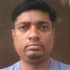 Dr. Rajkumar - Pediatrician, DHANBAD
