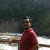 Dr. Indrashis Podder - Dermatologist, calcutta