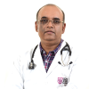 Dr. Atul Prasad  - Neurologist, Delhi
