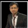 Dr. Adit Mehta  - Dentist, Mumbai