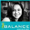Ms. Khyati Rupani - Dietitian/Nutritionist, Mumbai
