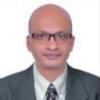 Dr. Skand Kumar  - Orthopedist, Hyderabad