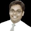 Dr. Vijay Prakash - ENT Specialist, Hyderabad