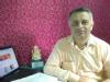 Dr. Vimal Kumar | Lybrate.com