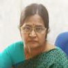 Dr. Y.Padmavathy | Lybrate.com