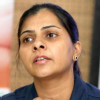 Dr. Preeti Jindal - IVF Specialist, Mohali