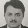 Dr. Vijay Sai | Lybrate.com