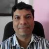 Dr. Gaurang Shah - Dentist, Ahmedabad