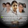 Dr. Priyanka Sharma - Dietitian/Nutritionist, Noida