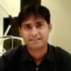 Dr. Bhavesh Gohil - Ophthalmologist, Mumbai