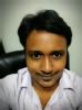 Dr. Satendar Kumar Chaudhary | Lybrate.com