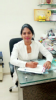 Dr. Madhavi Aher - ENT Specialist, PUNE