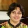 Dr. Swetha Pilankar | Lybrate.com