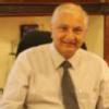 Dr. Nadeem Rais - Endocrinologist, Mumbai