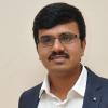 Dr. Srinivas Guru Prasad N Nimhans,bangalore Ex-doctor Aiims Delhi - Psychiatrist, Tirupathi