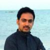 Dr. Ajinkya  Bhandari - General Physician, Mumbai
