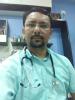 Dr. Hiral Kumar - Homeopath, Ahmedabad
