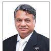 Dr. Ashok Gupta  - Cosmetic/Plastic Surgeon, Mumbai