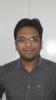 Dr. Ashutosh Garg - Orthopedist, Ludhiana