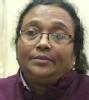 Dr. Punnam Gupta - Physiotherapist, Delhi