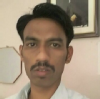 Dr. Amol Babhulgaonkar - Homeopath, Amravati