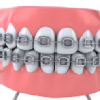 Dr. Ajay Panicker - Dentist, thane