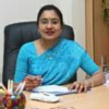 Dr. Kanwal Preet Gandhi  - Gynaecologist, New Delhi