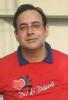 Dr. Adarsh Bhargav - Cardiologist, Palampur