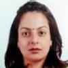 Dr. Neeti Kalra | Lybrate.com