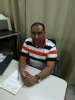 Dr. Mukesh Vyas - Physiotherapist, Pune