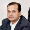 Dr. Atul Kumar Agarwal | Lybrate.com