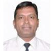 Dr. Dilip Chakravarty. K - General Surgeon, Bangalore