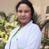 Dr. Sunita Atray Attray - Dietitian/Nutritionist, Delhi