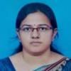 Dr. Harika Surapaneni | Lybrate.com