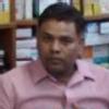 Dr. Hanif Ahmed  - Veterinarian, Delhi