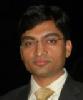 Dr. Devendra Kumar Agrawal - Cardiologist, sonitpur